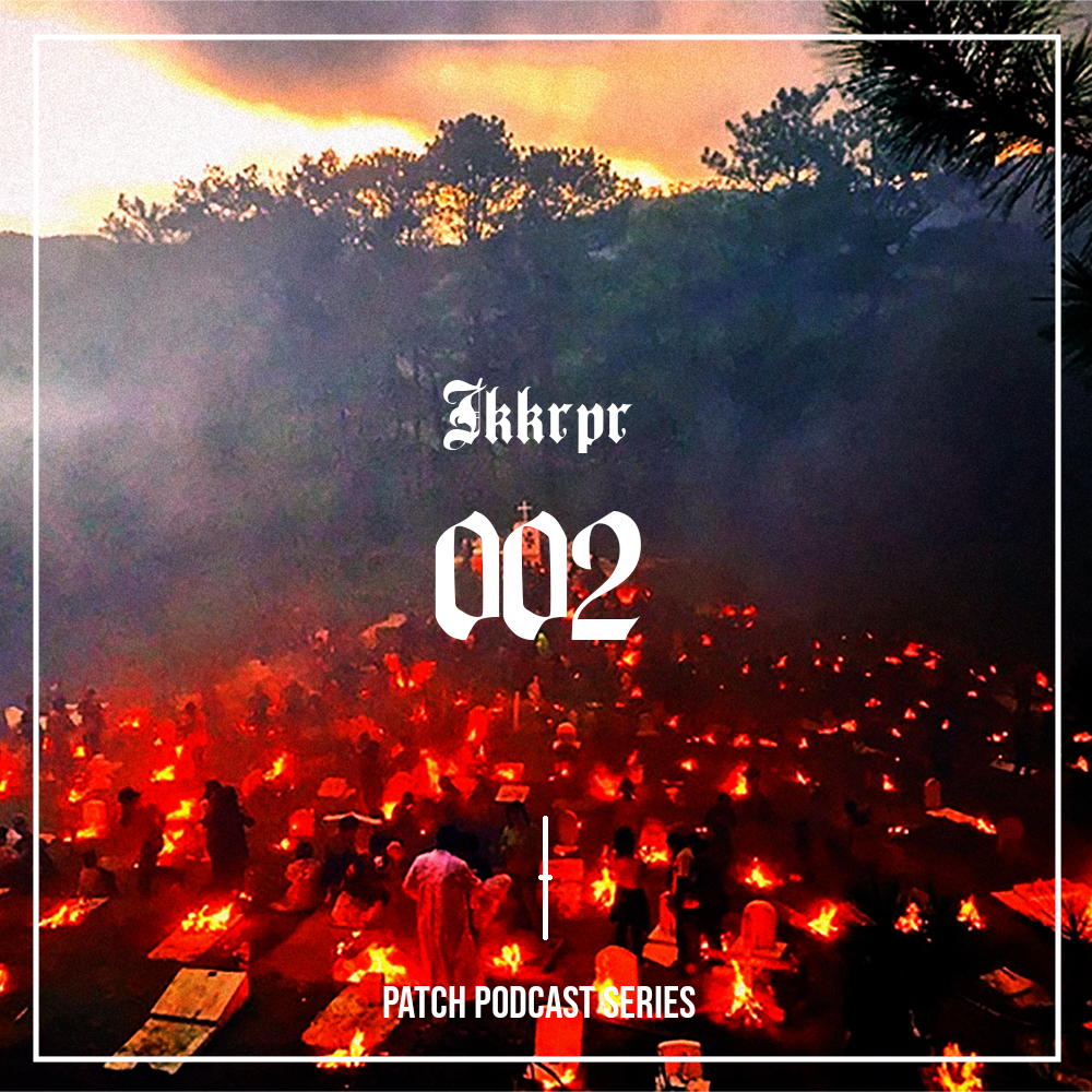 Cover_PPS002