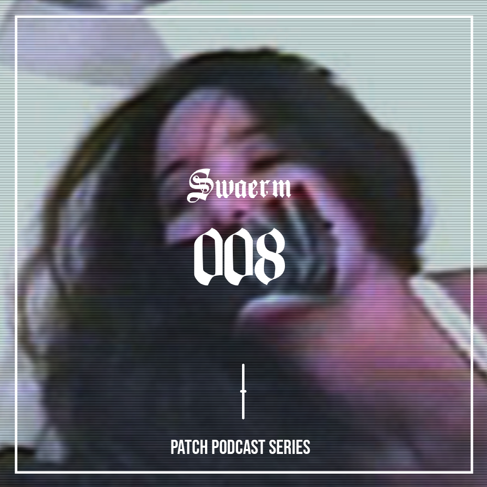 Cover_PPS008