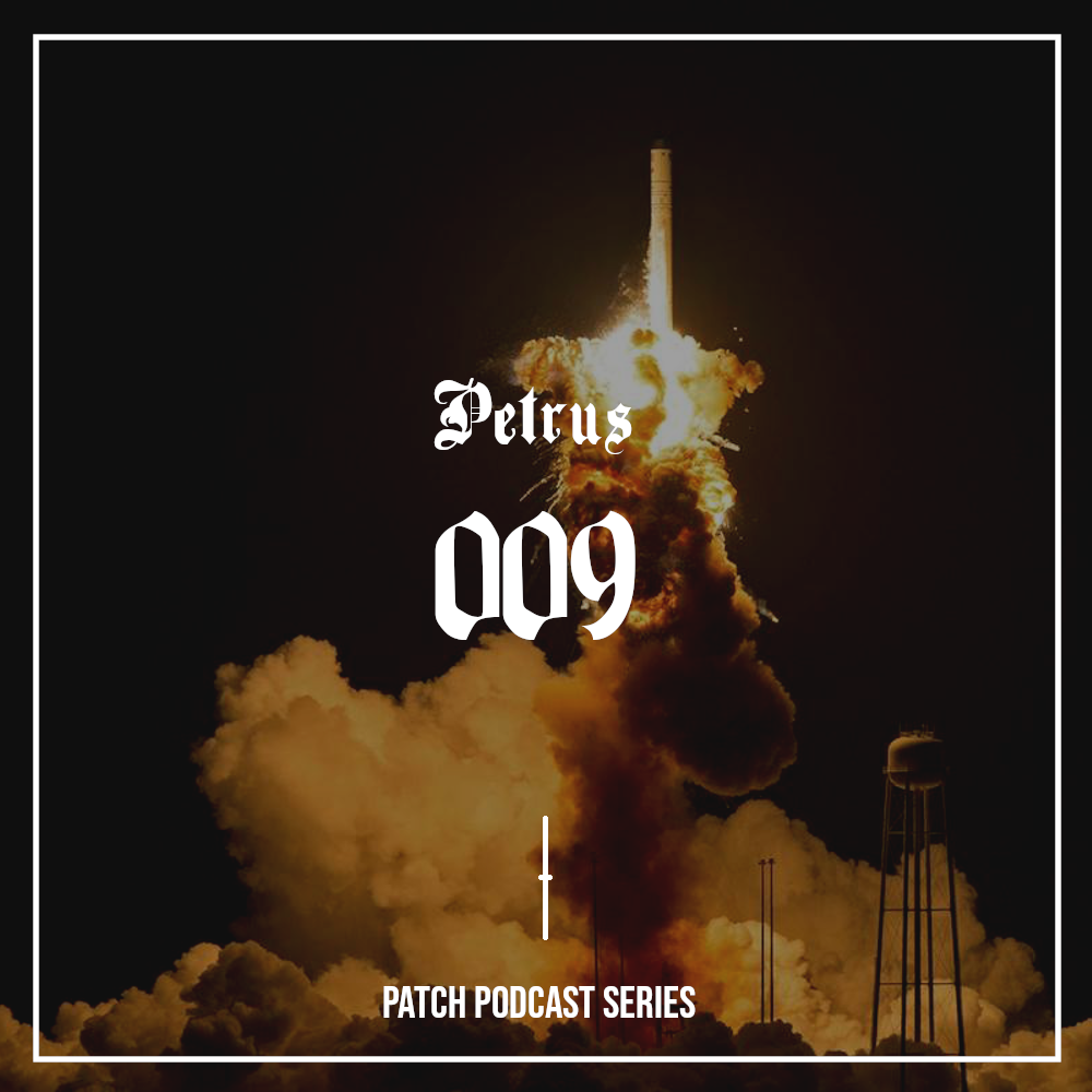 Cover_PPS009