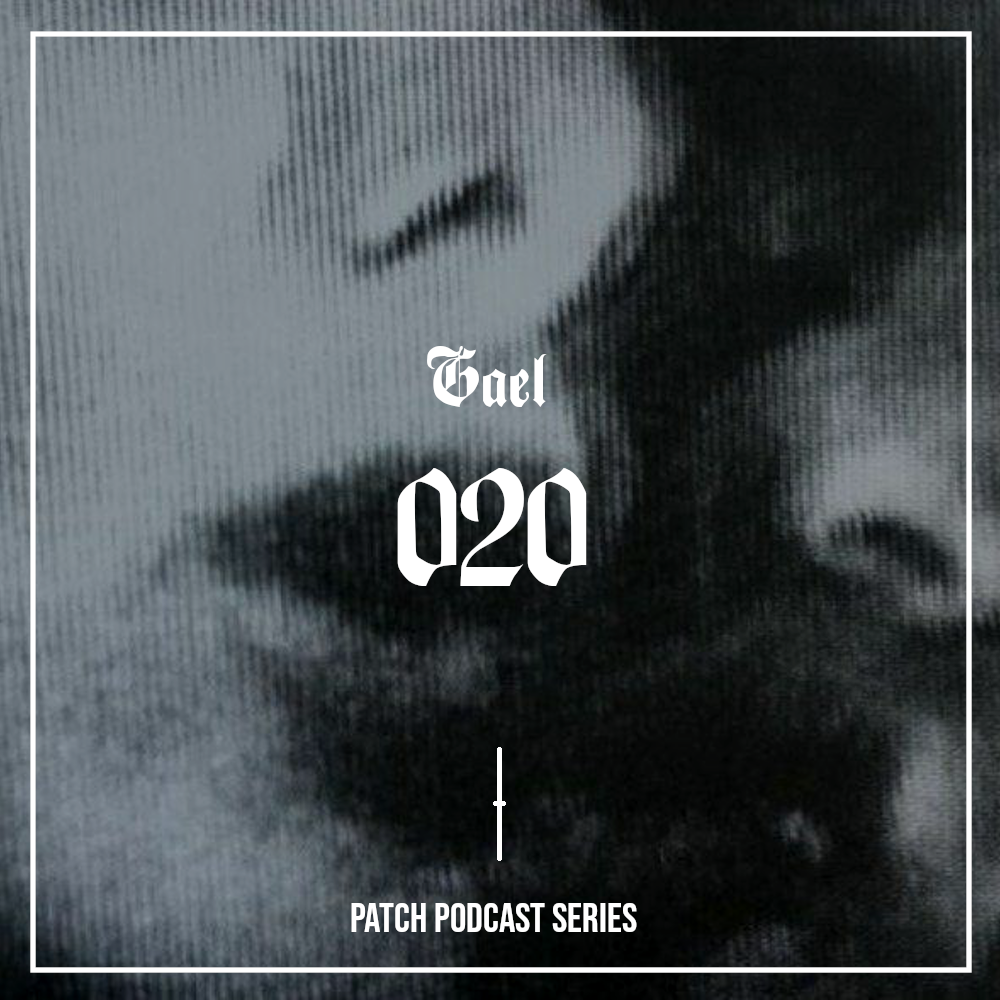Cover_PPS007
