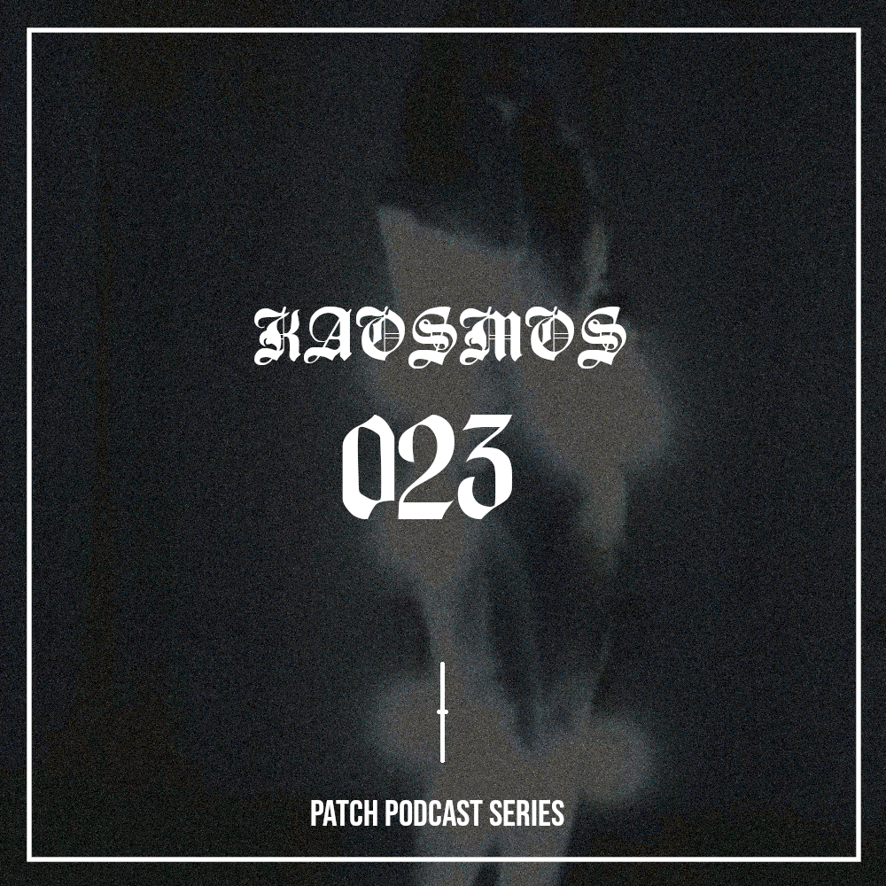 Cover_PPS023
