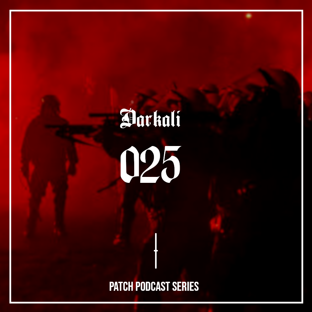 Cover_PPS025