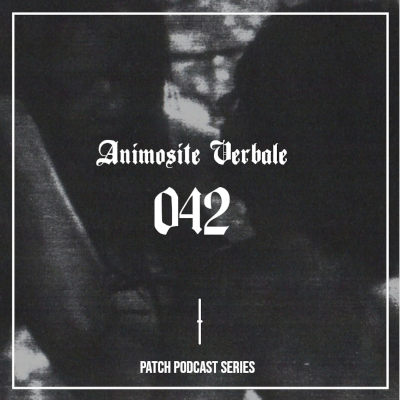 Cover_PPS031